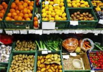 Maigrir en choisissant bien ses aliments brûle-graisse ! | Comment maigrir : Maigrir vite et bien ! | Scoop.it