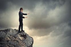 Blind Faith? | Biblical Principles | Scoop.it