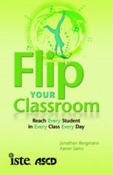 Twaalf fouten bij het gebruiken van flipping the classroom | Master Onderwijskunde Leren & Innoveren | Scoop.it