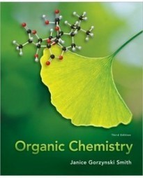 Test Bank For » Test Bank for Organic Chemistry, 3rd Edition: Janice Smith Download | Chemistry Test Bank | Scoop.it