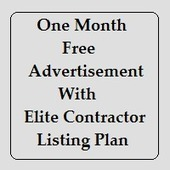 Home renovation projects, home renovation contractors and house renovation | HomeImprovement | Scoop.it