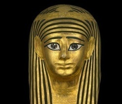 Egyptian secrets of afterlife coming | Égypt-actus | Scoop.it