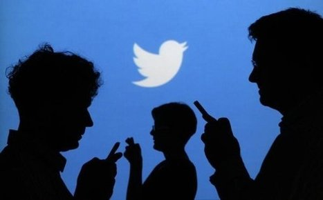 What Twitter needs to do next | Social Media Company Valuations and Value Drivers | Scoop.it