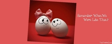 Ultimate Collection Of Top 50 Best Cute Facebook Covers | Fedobe | seo tips and tricks | Scoop.it