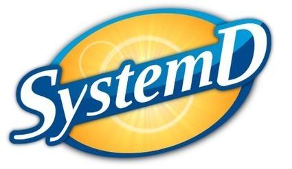 Tuto : installer des briques Talend dans un contexte Linux/SystemD | Synotis | Talend Univers | Scoop.it