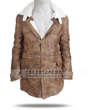 Dark Knight Rises Bane Coat Real Leather   Celebsjacket.com   Scoop.it