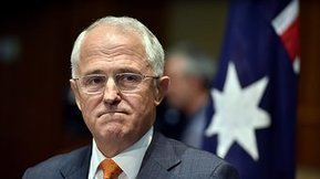 The Tyranny of the Majority: A Plebiscite Betrays Liberal Principles | Gay News | Scoop.it
