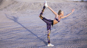 The Next Wave of Activewear Players | Fitness X Fashion | Scoop.it