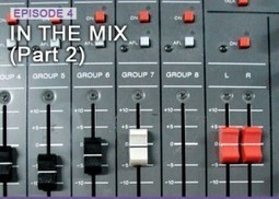 Voice Fiction – In the Mix Part 2 | Voice Over News | Scoop.it