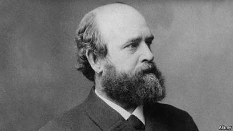 Why Henry George had a point | Peer2Politics | Scoop.it