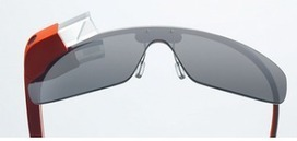 Teaching Using Google Glass ~ Educational Technology and Mobile Learning | Learning and Teaching Online | Scoop.it