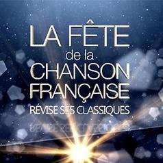 TICs en FLE: La fête de la chanson française (2015) | Remue-méninges FLE | Scoop.it