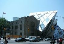 Toronto most beautiful and most demanded places | Toronto Airport Taxi | Scoop.it