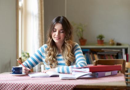 Aprenda a fazer a redação do Enem passo a passo | Redação de vestibular e ENEM | Scoop.it