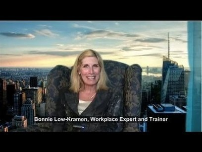 How to retain staff and increase profits | Strategic HRM | Scoop.it