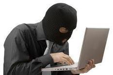Le blog de Recherche-eveillee.com: Diigo.net remplace Diigo.com, victime de hijacking | Ca m'interpelle... | Scoop.it