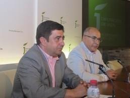¿Hasta cuándo vamos a consentir los linarenses que con el dinero de nuestros impuestos se siga financiando y promocionando al Real Jaén C. F.? | Linares Novena Provincia | Scoop.it
