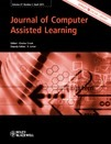 The effect of Twitter on college student engagement and grades - Junco - 2010 - Journal of Computer Assisted Learning - Wiley Online Library | Educational Technology and New Pedagogies | Scoop.it