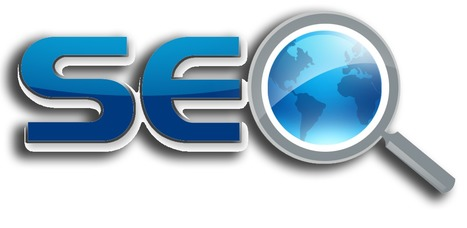 Higher Ed Live - Higher Ed Takes on SEO | EduTech - technology | Scoop.it