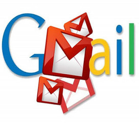 GoldOcean Communications India : The New Gmail – How To Organize Your Emails | Have You Ever Thought To Be An Entrepreneur Without Any Investment? | Scoop.it
