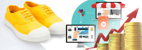 Online Stores & Ecommerce Sites; Product Image Background Removal Increases Sales & Revenue | BPO Services India | Hi-Tech BPO Services | Scoop.it