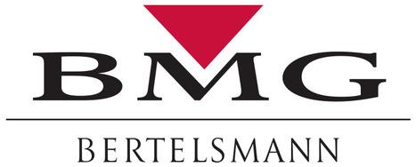 Bertelsmann Finalizes BMG Buyout | Music business | Scoop.it