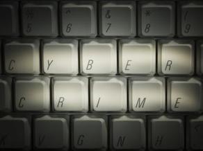 Piratage informatique: la Chine accuse les Etats-Unis - RFI | secnum | Scoop.it