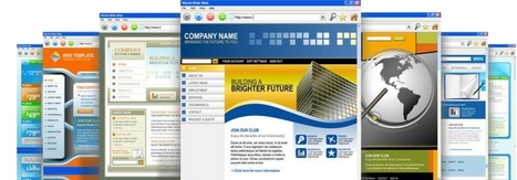 Expand your business by hiring web designing experts of WebSeeker | Web Seeker | Scoop.it