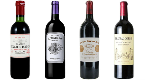 #Bordeaux Preview: Will the 2014 Vintage Be Worth Betting On? | Vitabella Wine Daily Gossip | Scoop.it