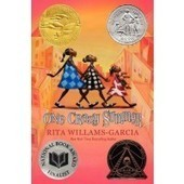 Top Read Aloud Books Starring Mighty Girls - Best Of | The PUMA PAGE | Scoop.it