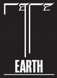 Secret Earths - Erik Davis | quest inspiration | Scoop.it