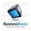 Brandable Domain Names - BrandStarter - Cary, North Carolina, United States | Business Services, Nec | BrandStarters | Scoop.it