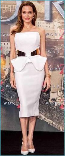 Ropa Blanca | | Moda y Belleza | Scoop.it