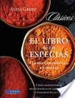El libro de las especies / The Book of the Spices   Mejorana (Origanum majorana).   Scoop.it