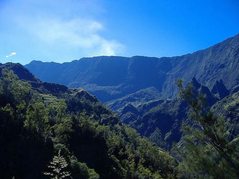 Blog Voyage | Les 10 plus beaux treks du monde ! | Evaneos.com | Voyage en direct | Scoop.it