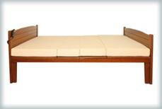 Premium Adjustable Wooden Beds Suppliers in India   Business   Scoop.it