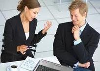 Oferta: Project Manager | Trabajo en Londres | Formación, Certificación y Herramientas PMP | Scoop.it