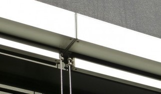 External Blinds and Screens Melbourne | Effortless and Reliable | Melbourne Awning Centre | Scoop.it