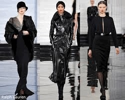 An awesome summary of Autumn/Winter trends! | Cultural Trendz | Scoop.it