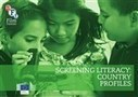Screening Literacy ii - Country Profiles digital edition   creative school work   Scoop.it