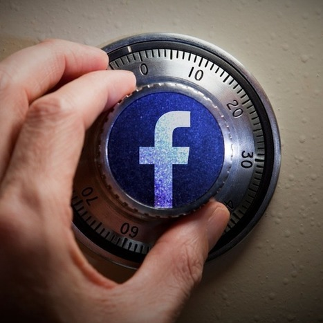 How to Lock Down Facebook Privacy | oprogramowanie | Scoop.it
