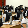 Teacher Training Korea