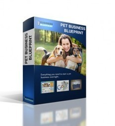 Starting a Pet Business is Now Easier Than Ever - Pet Business Blueprint | Pet Business Blueprint | Scoop.it