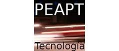Los mejores enlaces de Tecnología ESO y Bachillerato ~ Tecnología e Informática   Innov_doc_MAES   Scoop.it
