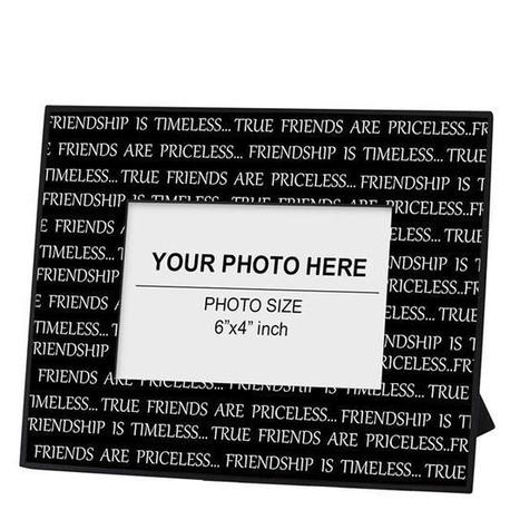 Personalized Photo Frames Guide Online - Delhi household items for sale - backpage.com | Amazing designs for amazing customized gifts | Scoop.it