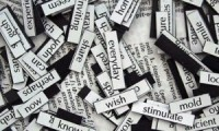 Writing Compelling Headlines: Online Marketing Starts With Good Copy writing | SEO Tips, Advice, Help | Scoop.it