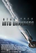 Watch Star Trek Into Darkness Online - at MovieTv4U.com | MovieTv4U.com - Watch Movies Free Online | Scoop.it