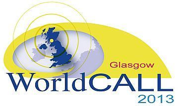 Worldcall 2013 - Programme | TELT | Scoop.it