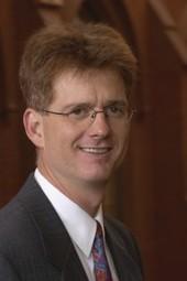 Kenneth J. McFayden appointed academic dean of UPSem Richmond campus   THINKING PRESBYTERIAN   Scoop.it