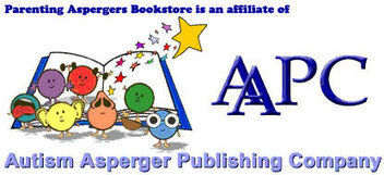 parentingaspergersbookstore.com | Child, Family, and Personal Mental Health | Scoop.it